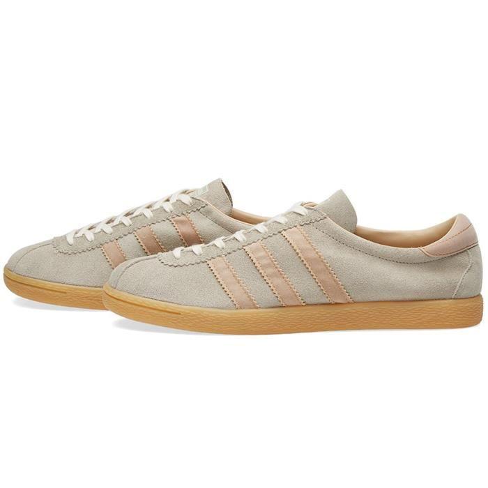 Baskets adidas Originals Tobacco Rivea - AQ4907 … 46 … l0sEttKNc