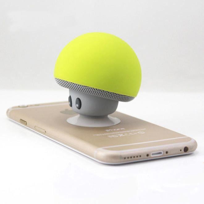 Haut-parleur Sans Fil Super Bass Stéréo Bluetooth Mini Pour Iphone Tablet Gn Ngh60408101gn_911