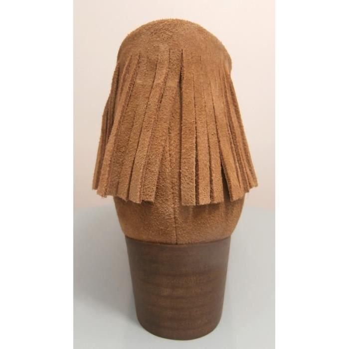 boots bottines karston gluli camel