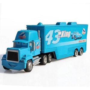 camion pour enfant achat vente jeux et jouets pas chers. Black Bedroom Furniture Sets. Home Design Ideas