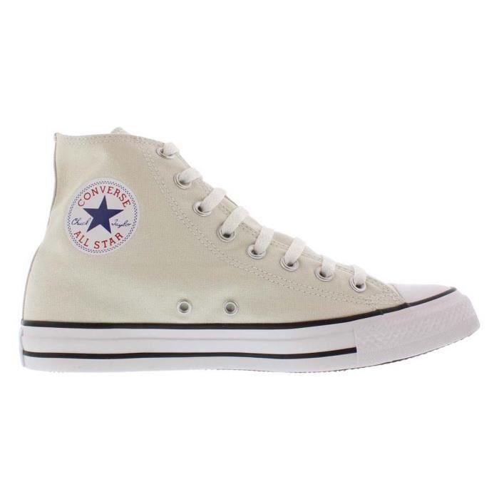 Converse Chuck Taylor All Star couleur de saison Salut CSQCG Taille-40