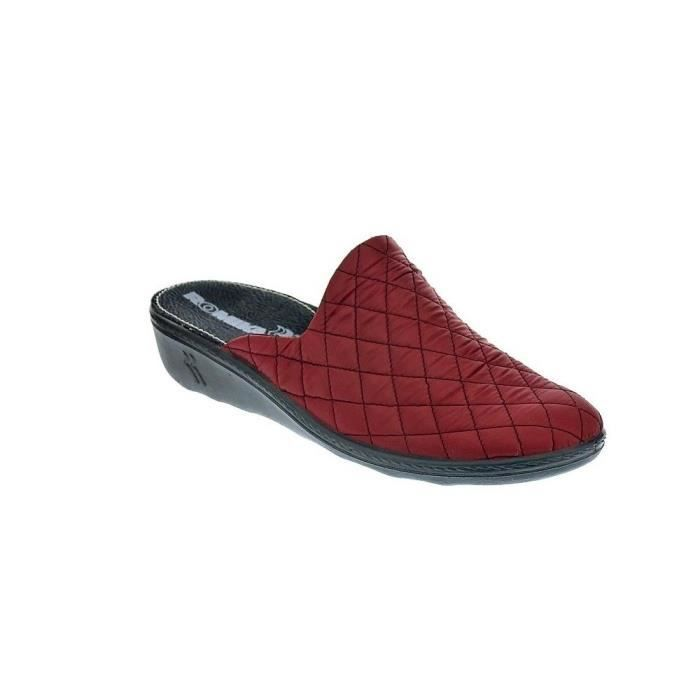 Femmes Chaussures Chaussons Romika modèle Romilastic 30021115_57058