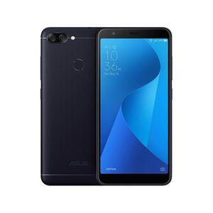 SMARTPHONE ASUS Zenfone Max Plus Version Globale 5.7 Pouces
