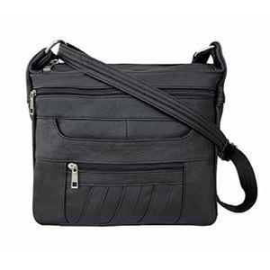Vente Pas Bag O Achat Cher lJ3FKcT1