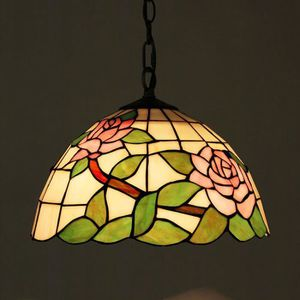 Anthracite Fluorescente Ø38cm Luminaire Marron Suspendu E27 Lampe E9WDIH2