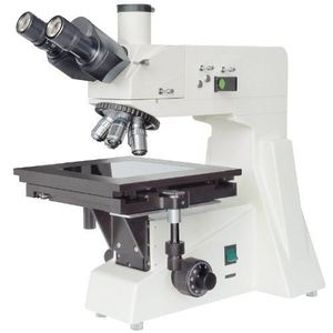 MICROSCOPE OPTIQUE BRESSER - 5807000