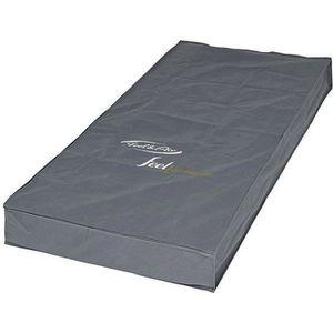 housse rangement matelas achat vente housse rangement matelas pas cher cdiscount. Black Bedroom Furniture Sets. Home Design Ideas