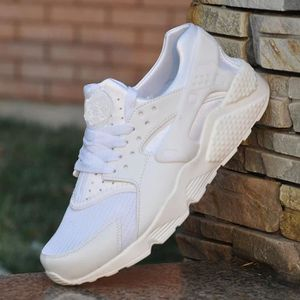 sports shoes f5689 348b7 nike huarache blanche homme pas cher