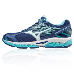 50a64e248178 CHAUSSURES DE RUNNING Mizuno Femmes Wave Paradox 4 Chaussures De Running