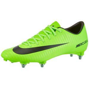 0e31f0803 CHAUSSURES DE FOOTBALL Nike Mercurial Vi Sg Chaussures de remise en forme