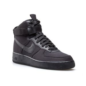 BASKET Chaussures Nike Air Force 1 High 07