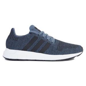 Adidas Run Swift Achat Vente Pas Cher rraUnW