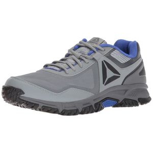 new concept ed248 2d908 Reebok Men s Ridgerider Trail 3.0 Walking Shoe PDGQD Taille-48
