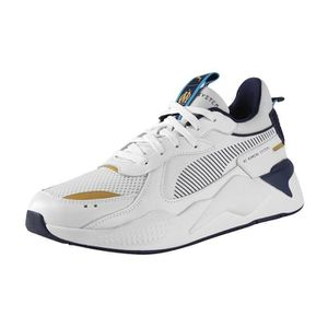 Running Puma Chaussures Pas Achat Vente DHYWE29I