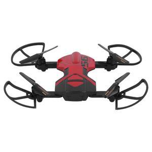 DRONE Quadcopter Drone HD caméra 30MP 30~50M télécommand