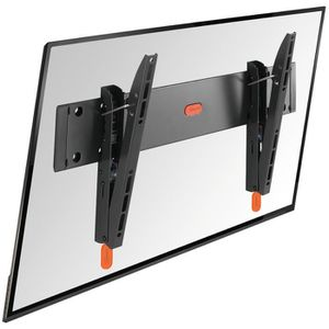 FIXATION - SUPPORT TV VOGELS BASE15M Support inclinable - 32 à 55