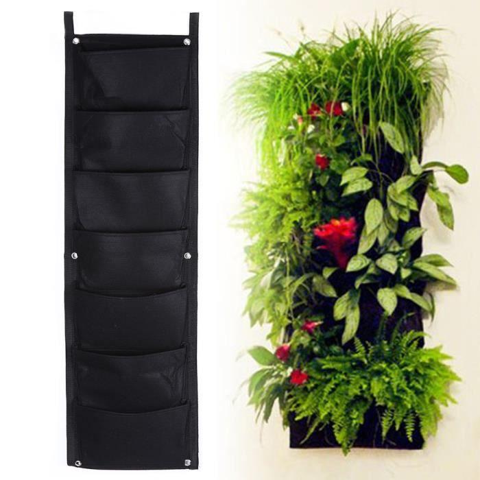 mur vegetal achat vente pas cher. Black Bedroom Furniture Sets. Home Design Ideas