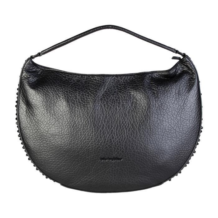 SAC À MAIN Blu Byblos sac porté épaule - INDIRA_675704