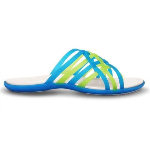 TONG Huarache Flip Flop Sandale