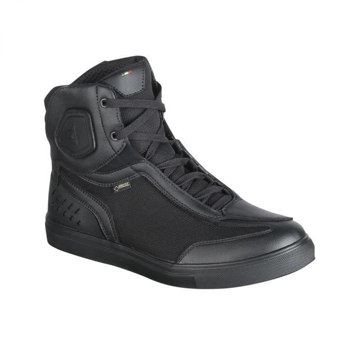 professionnel de premier plan 50% de réduction super service Chaussures dainese