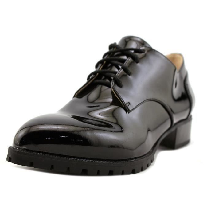 Nine West Lilliane Synthétique Oxford