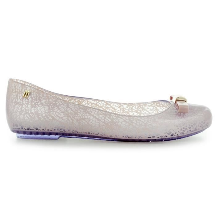 Chaussures Melissa Space Love