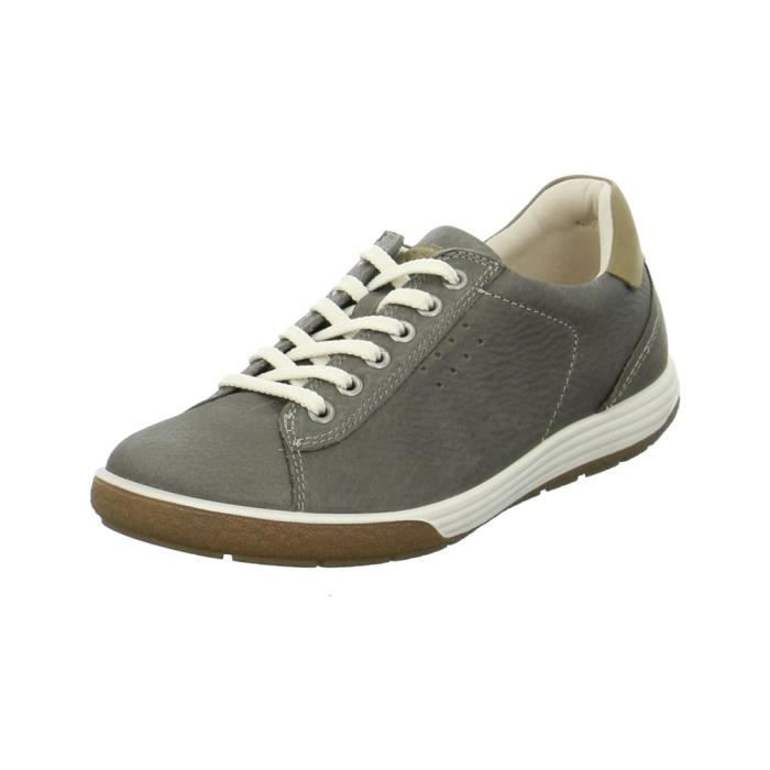Chaussures Ecco Chase II