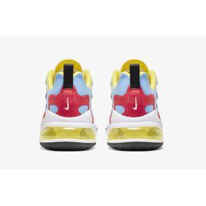 Femme Pas Baskets Nike Achat Basses Vente 34L5RAjq