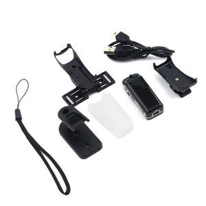 CAMÉSCOPE NUMÉRIQUE Mini caméra haute résolution DV DVR caméscope Webc
