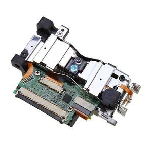 Circuit imprimé KES-410A lentille laser réparation de pièce de rec