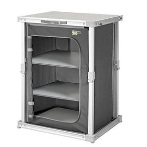 meuble rangement camping achat vente pas cher. Black Bedroom Furniture Sets. Home Design Ideas