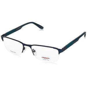 LUNETTES DE SOLEIL Half Rim unisexe lunettes rectangulaire Cadre - (c 1fd3db0e9af4