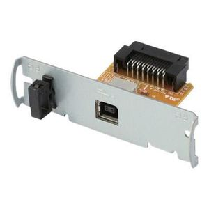 SERVEUR D'IMPRESSION Epson UB-U05 - Serveur d'impression - USB - pou…
