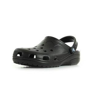 TONG Crocs Classic beach