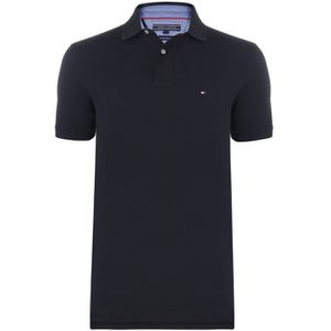 POLO Tommy Hilfiger Homme Polo Regular Fit Manches Cour