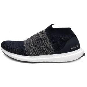 Adidas Ultraboost Laceless Running Shoe ZDC6V Taille 40 1 2
