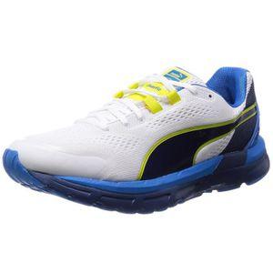sports shoes bf94d a099c acheter vendre homme puma puma faas