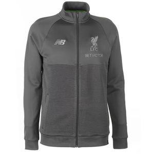 survetement Liverpool en solde