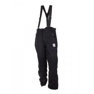 nouvelle arrivee grande vente de liquidation San Francisco Bretelles pantalon ski - Achat / Vente pas cher