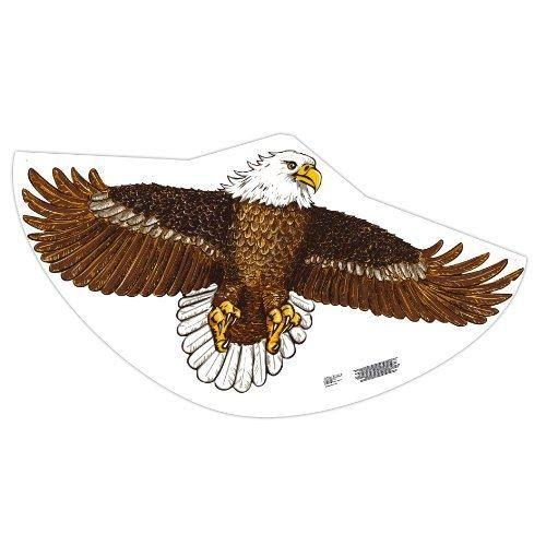 GUNTHER Cerf-volant monofil Seeadler