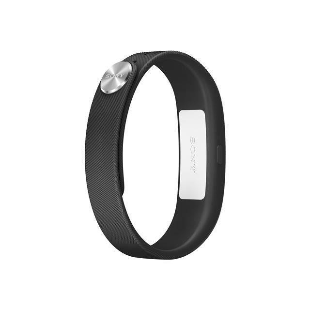 SONY MOBILE SMARTBAND SWR10 - BTH - NFC
