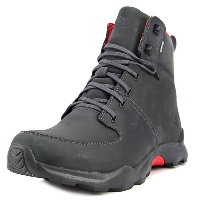 The North Face Thermoball Versa Cuir Bottte Chukka