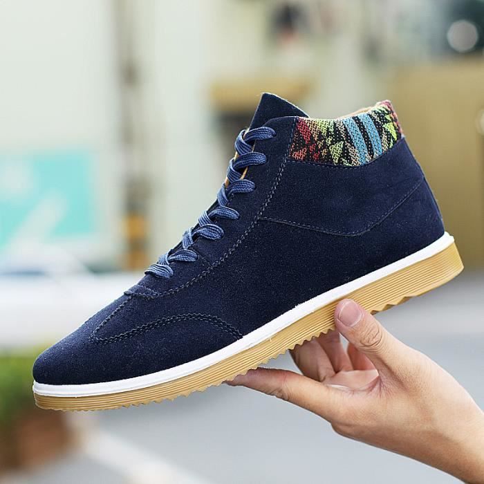 sport homme homme chaussure Baskets sneakers chaussure w6q1T5O