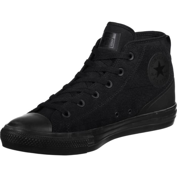 Converse Chuck Taylor All Star Mid Syde Rue VC5CJ Taille-45
