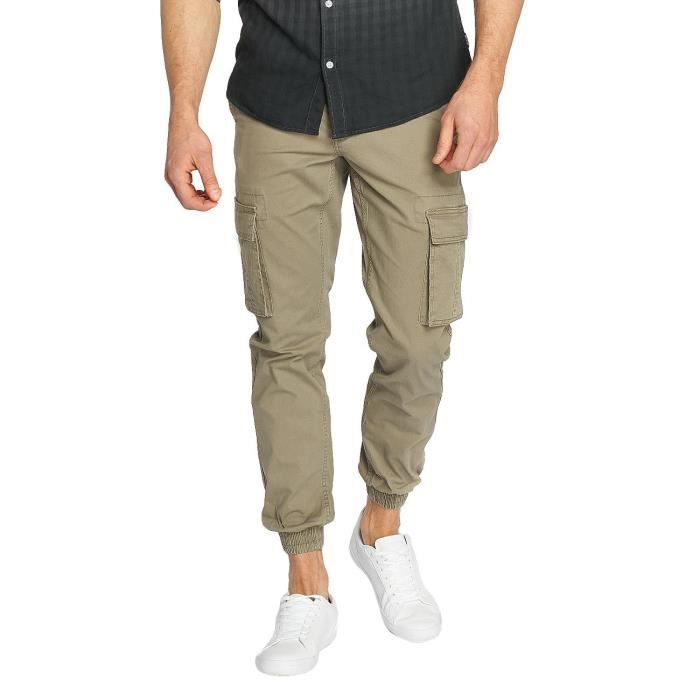 Shorts Pantalon Cargo Onsthomas Homme Pantalons Sons amp; Only qwTXYIH