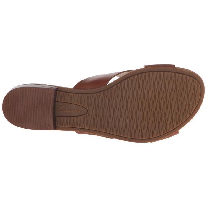 Clarks Viveca gwen sandale robe des femmes GBK2D 37 1-2