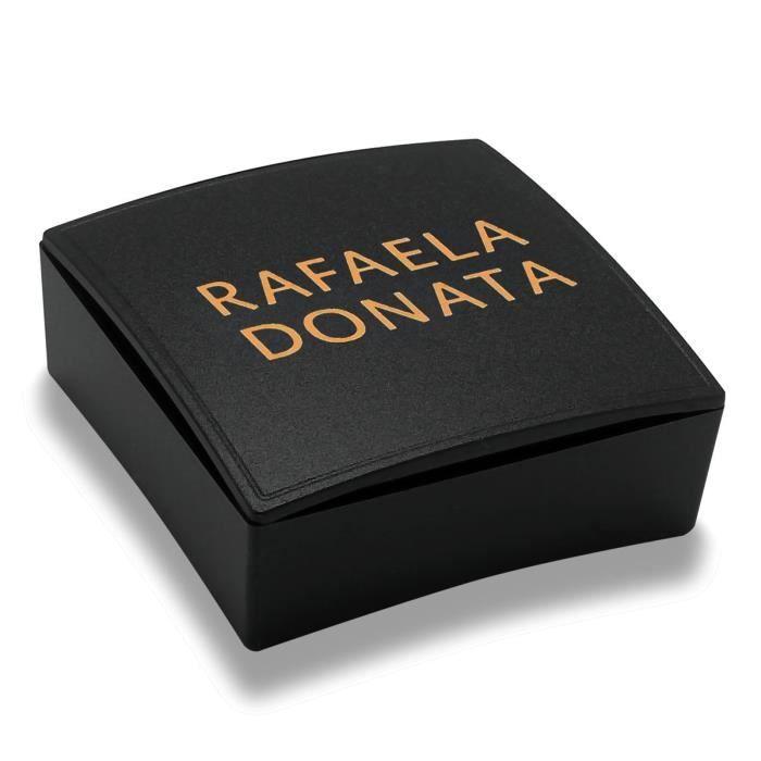 Rafaela Donata Collier Avec Pendentif Coeur Collier Maille Forçat - Argent Sterling 925, Bijoux En Argent - 60903040 Z8P0R