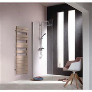 chauffage acova pas cher seche serviette 2. Black Bedroom Furniture Sets. Home Design Ideas