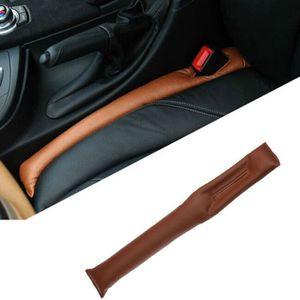 APPUI-TÊTE De haute qualité en cuir perforante voiture appui-