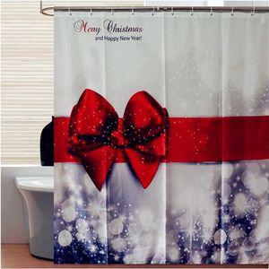 rideau de douche motif achat vente rideau de douche motif pas cher cdiscount. Black Bedroom Furniture Sets. Home Design Ideas